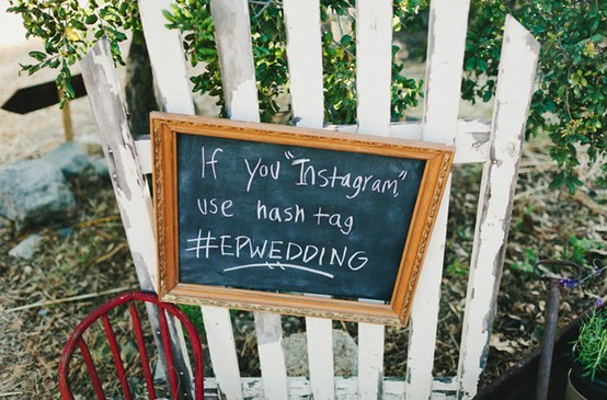 instagram wedding 4